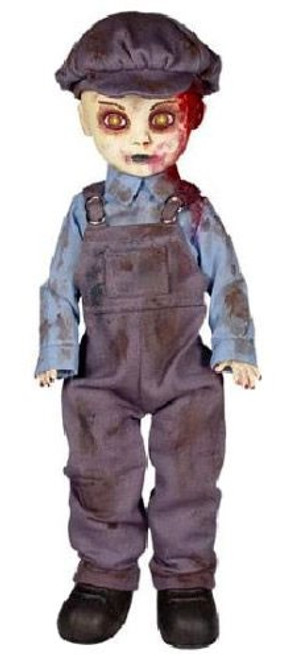 Living Dead Dolls Series 11 Isaiah Doll
