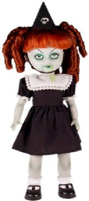 Living Dead Dolls Series 11 Jubilee Doll