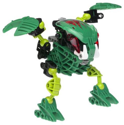 LEGO Bionicle Bohrok Lehvak Set #8564