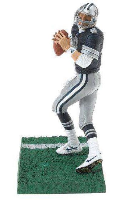 Toys For Troy : Mcfarlane toys nfl dallas cowboys sports picks legends
