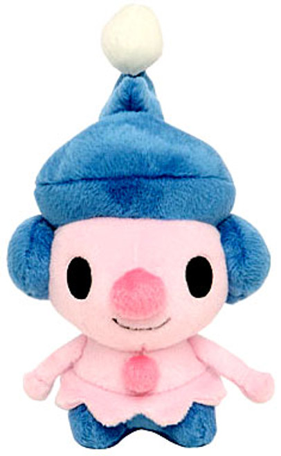 Pokemon Poke Doll Mini Mr. Mime Jr. Plush