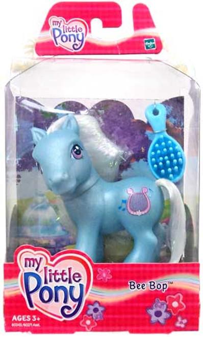 My Little Pony Classic Figures Bee Bop Figure