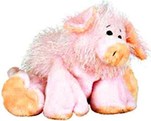 Webkinz Pig Plush