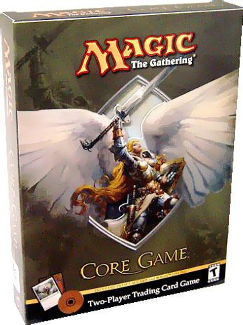 MtG 9th Edition Ninth Edition Starter Set [Sealed]