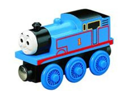 Thomas & Friends Wooden Railway Thomas Train Figure