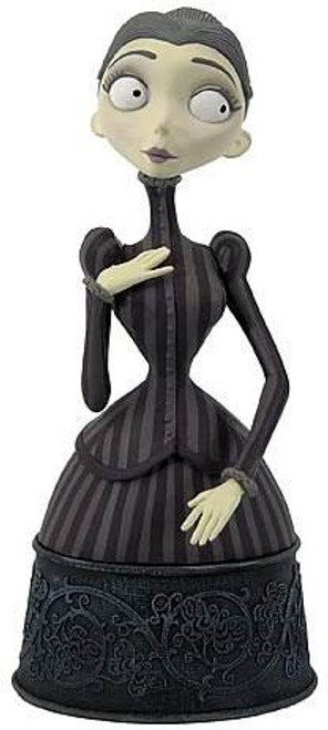 Corpse Bride Victoria 7-Inch Mini Bust