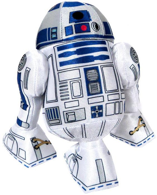Disney Star Wars R2-D2 Exclusive 8-Inch Plush