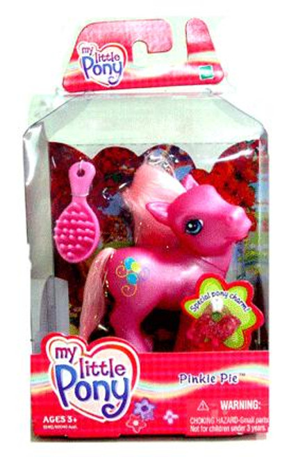 My Little Pony Classic Pinkie Pie Figure