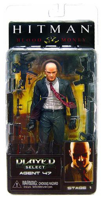 Action Figures - Page 9 Neca-player-select-series-1-action-figure-agent-47-hitman-blood-money-12__49800.1461014419