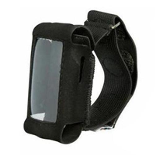MiniMedia Armband Accessory [Black]