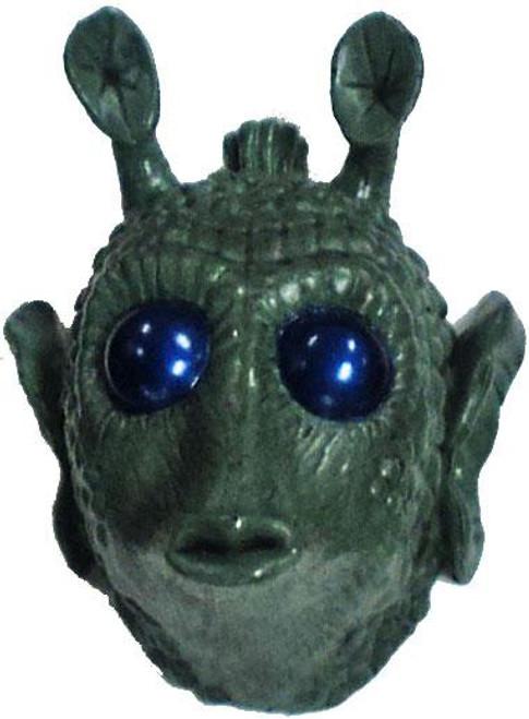Star Wars Realm Mask Magnets Series 2 Greedo Mask Magnet