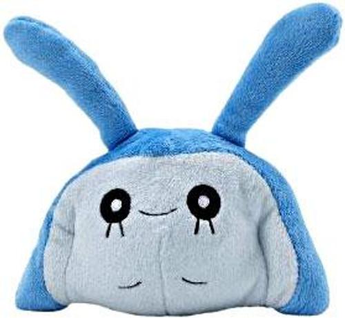 Pokemon Mini Plush Mantyke 6-Inch Plush