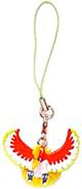 Pokemon PVC Phone Dangler Figure [Random Figure]