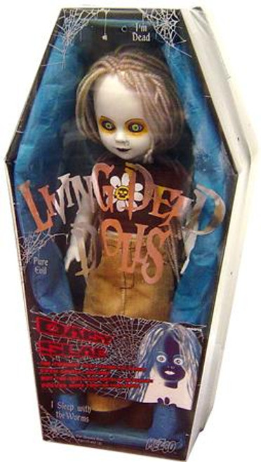 Living Dead Dolls Series 14 Daisy Slae Doll
