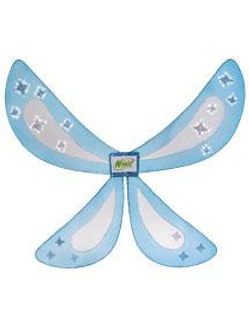 Winx Club Deluxe Light-Up Wings #18435