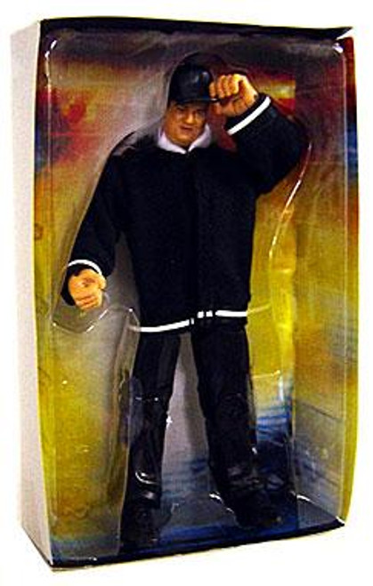 WWE Wrestling Exclusives Paul Heyman Exclusive Action Figure