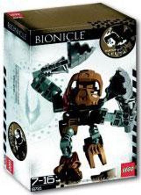 LEGO Bionicle Matoran Velika Set #8721