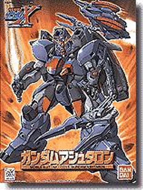 Gundam X System Injection Basic Grade Gundam Ashtaron NRX-0015 Model Kit #5