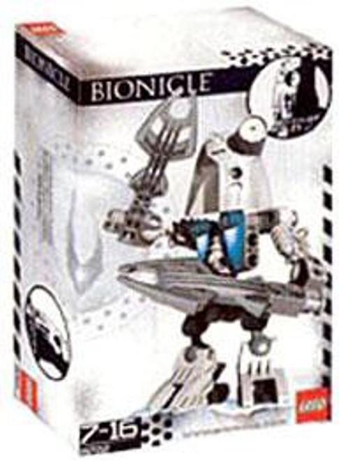 LEGO Bionicle Matoran Kazi Set #8722
