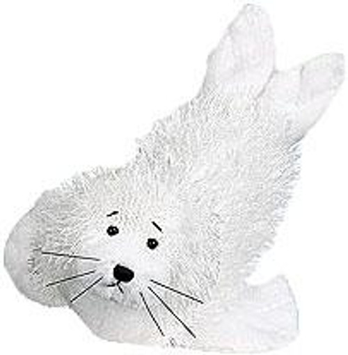 Webkinz Seal Plush