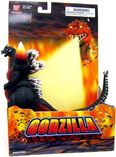 Classic Space Godzilla 6.5-Inch Vinyl Figure