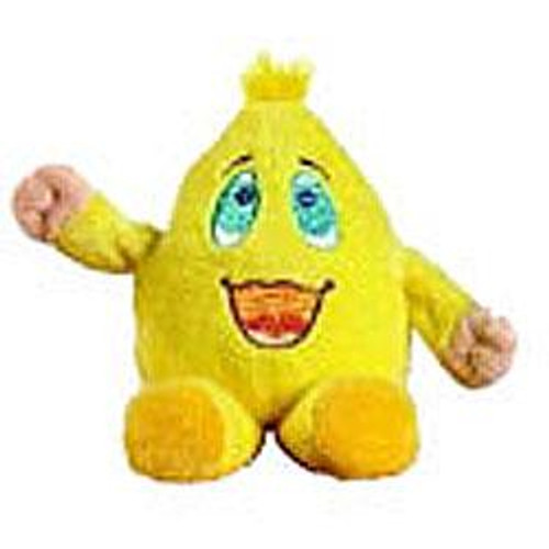 Webkinz Wacky Zingoz Plush [Talking]
