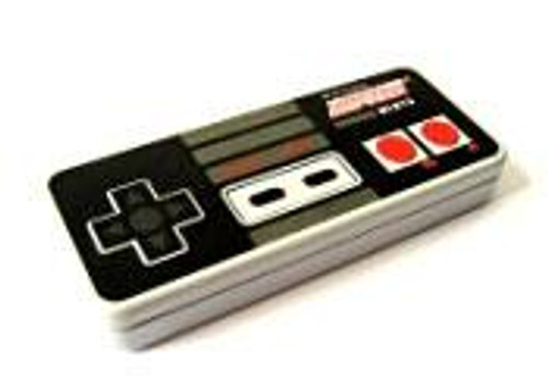 Nintendo Power Controller Mints Candy