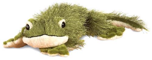 Webkinz Gecko Plush