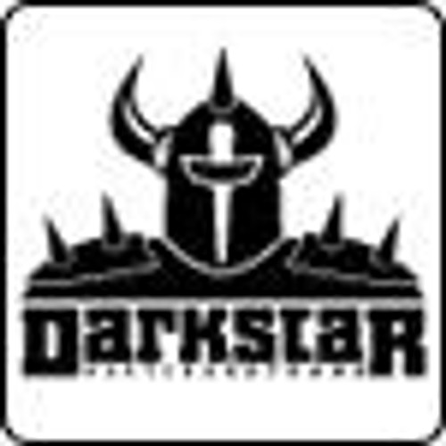 Tech Deck Darkstar 96mm Mini Skateboard [Random Board]