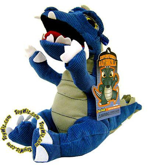 Godzilla Plush Figure [Super Deformed Baby]