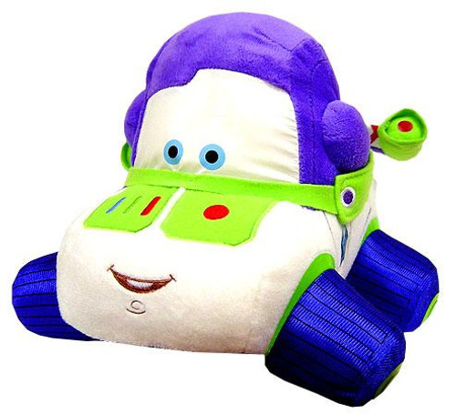 Disney Cars Plush Buzz Lightyear 9-Inch Plush