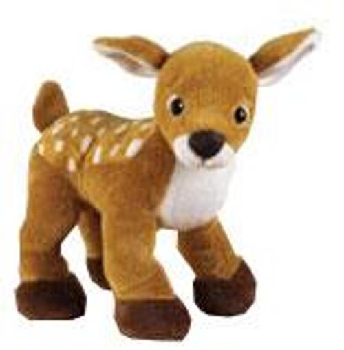 Webkinz Deer Plush