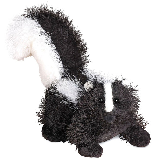 Webkinz Skunk Plush