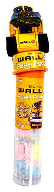 Disney / Pixar Wall-E Push Puppet Candy