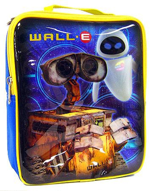 Disney / Pixar Wall-E Lunch Tote
