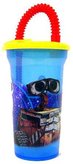 Disney / Pixar Wall-E Fun Sip Water Bottle