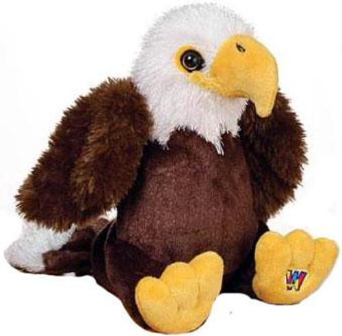 Webkinz Eagle Plush