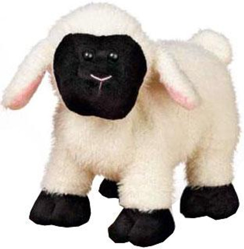 Webkinz Sheep Plush