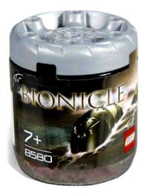 LEGO Bionicle Kraata Set #8580