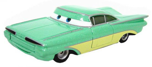 Disney Cars Loose Wedding Day Ramone Diecast Car [Loose]