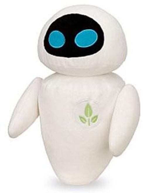 Disney / Pixar Wall-E Eve Exclusive 12-Inch Plush