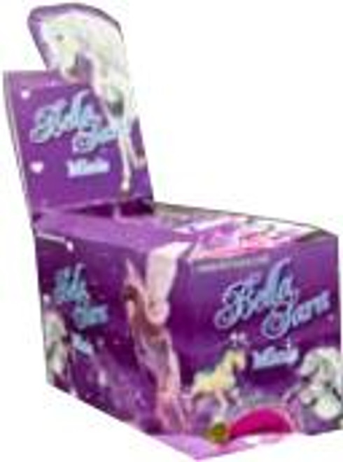 Bella Sara Collectible Miniatures Series 1 Mystery Box