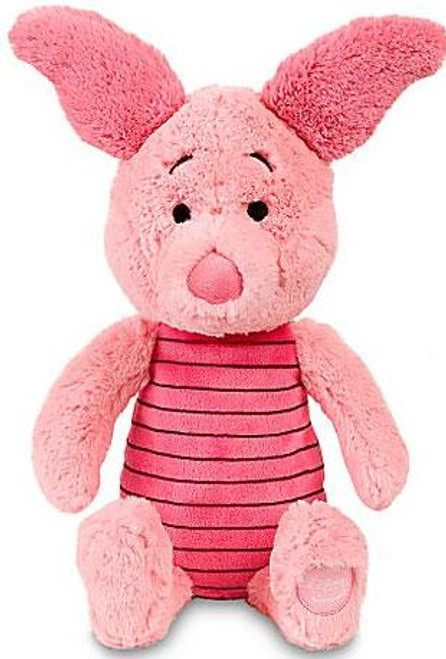 Disney Winnie the Pooh Piglet Exclusive 13-Inch Plush