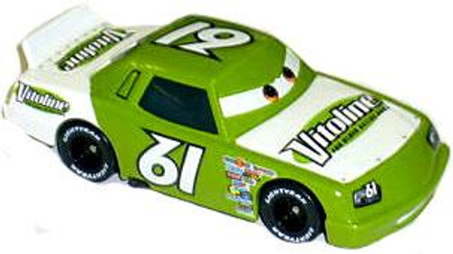 Disney Cars Loose Vitoline Diecast Car [Loose]