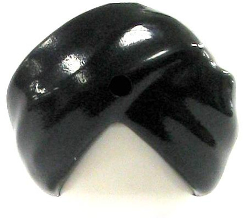 LEGO Minifigure Parts Black Turban [Loose]