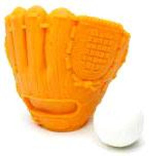 Iwako Fielder's Glove Eraser