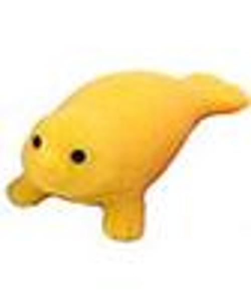 Iwako Yellow Seal Eraser