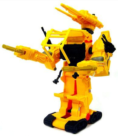 Aliens Space Marine Power Loader Action FIgure [Loose]