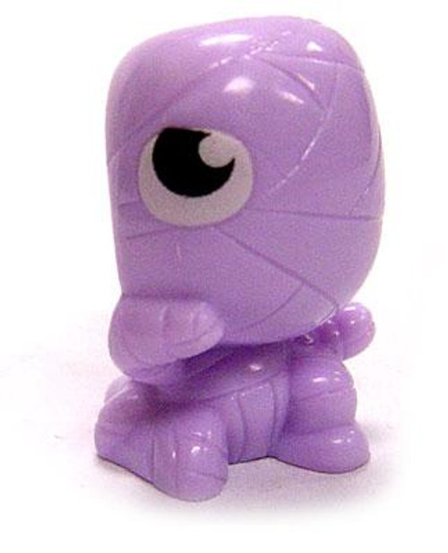 Crazy Bones Gogo's Series 1 Tut #63 [Loose]