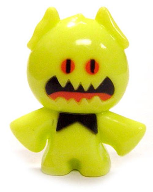 Crazy Bones Gogo's Series 1 Vampa #75 [Loose]